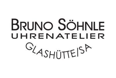 Bruno-Söhnle
