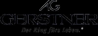 Gerstner_Logo